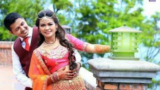 MAMA RAM SINGH | NEW GARHWALI DJ SONG 2018 | SURAJ NEGI,GURUVEER RAWAT | NAGELA MUSIC