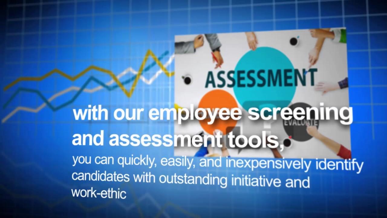 pre employment testing employee testing employment aptitude pre employment testing employee testing employment aptitude test