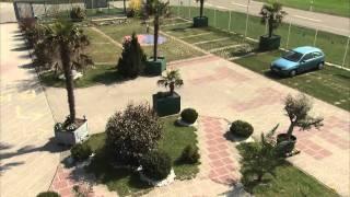 Экологические парковки - новые возможности(, 2011-02-01T08:30:38.000Z)