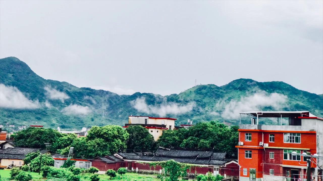 中国泉州永春县china Quanzhou Yong Chun Eng Chun Fujian Province Youtube