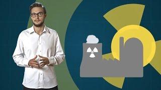Świadomie o Atomie odc. 3 Bezpieczeństwo a elektrownie jądrowe