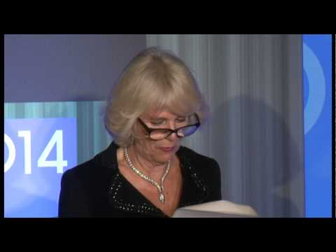 Man Booker Prize 2014 Winner Announcement