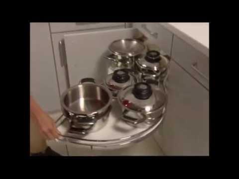 decouvrez notre amenagement de meuble d angle accessoires de cuisines com