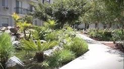 Villa Bonita Senior Living - Chula Vista, CA