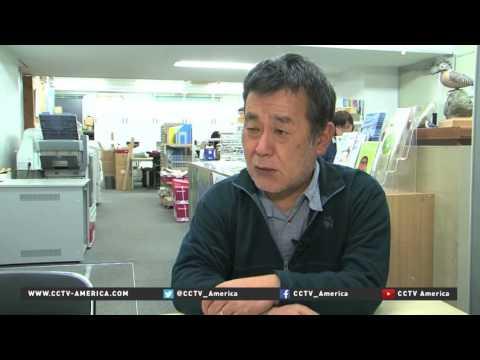 Japan tackles avian flu outbreak among poultry, migrant birds