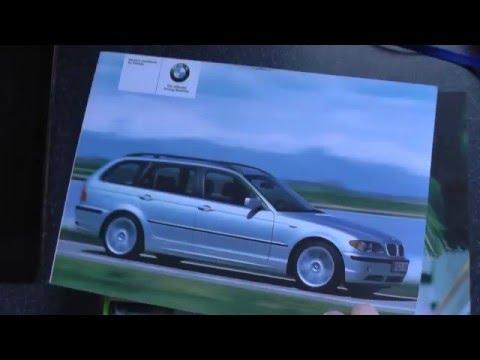 BMW E46 Brake Fluid Type  YouTube