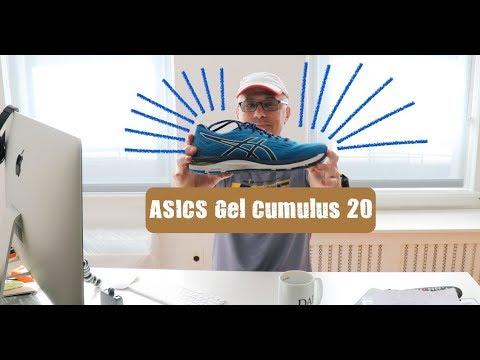 asics-gel-cumulus-20