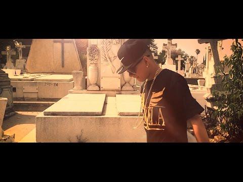 Varela - Buen Viaje | Video Oficial | HD