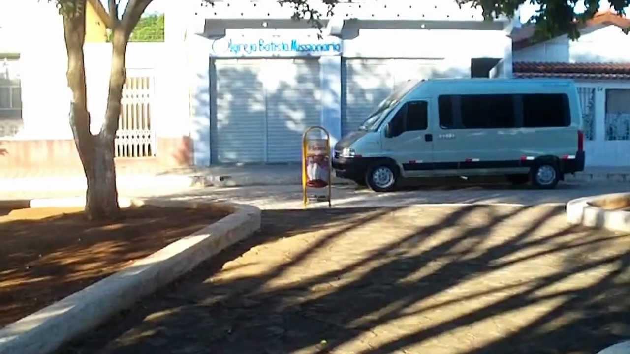 Cordeiros Bahia fonte: i.ytimg.com