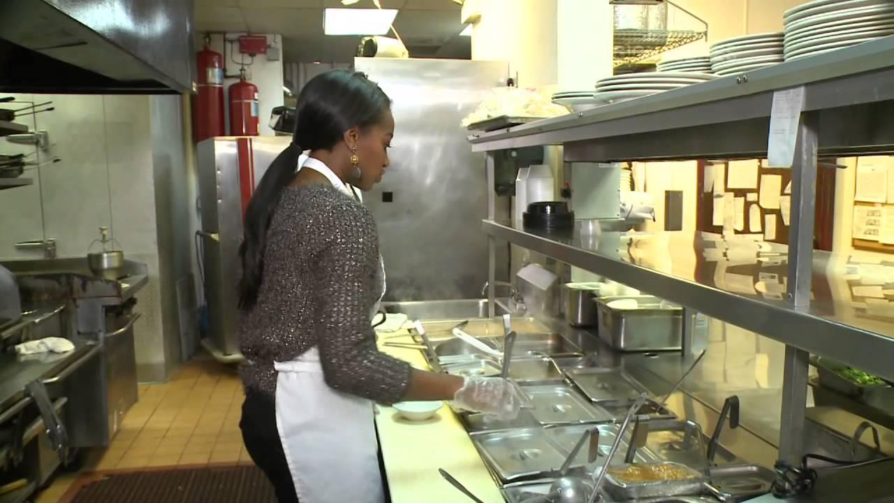 chicago's best regional bites: dixie kitchen and bait shop - youtube
