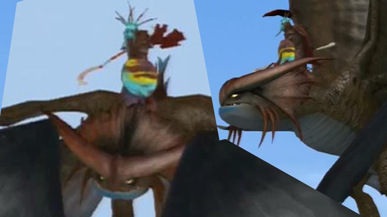 How to train your dragon 2 secret cloudjumper dragon revealed how to train your dragon 2 secret cloudjumper dragon revealed youtube ccuart Image collections