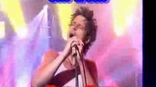 Audioslave - Like a stone ( SUBTITULADO INGLES ESPAÑOL )