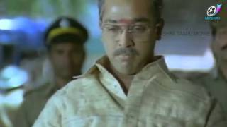 Nayagan Climax | Kamal | Best of Tamil Cinema | Mani Ratnam | Super Scene | Classic Tamil Cinema