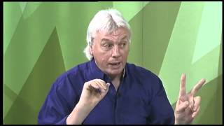 David Icke Dot Connector  EP1 Friday Nov 29, 2013 with subtitles(, 2014-01-23T20:26:10.000Z)