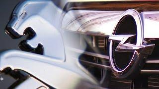 Opel wird übernommen - gemischte Stimmung in Rüsselsheim