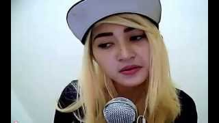 Ririn corn cover When I Was Your Man