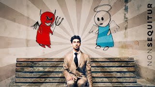 The Problem of Evil: David Smalley and Reformed Christian Apologist (Part 1)