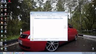 Какие программы и драйвера нужно устанавливать после переустановки ВИНДОВС (Windows)