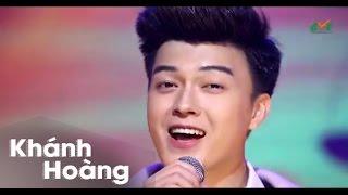Để Con Mãi Bên Mẹ (Official) - Khánh Hoàng