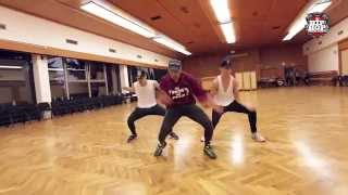 bun up the dance by skrillex feat dillon francis mecnun giasar ger hip hop meeting 2015