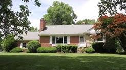 33825 Cannon Rd, Solon, OH 44139 - homes for rent solon ohio