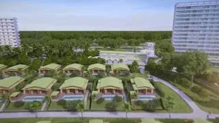Movenpick Phú Quốc Resort Kênh đầu Tư Hiệu quả nhất 2016