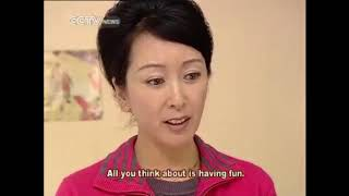 (PinYin) Giao Tiếp Tiếng Trung- Growing Up Chinese 37