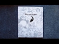 The Art of DreamWorks Animation [BOOK REVIEW]