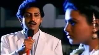'Poonguyil Ragame' male   Naan Pesa Ninaipathellam   Tamil Film Song