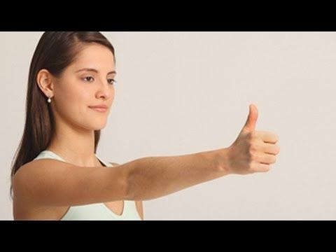 Yoga For Eye Exercises - Vision Improvement,  Improve Vision, Improve Eyesight - English