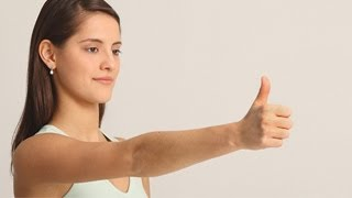 Yoga For Eye Exercises - Vision Improvement,  Improve Vision, Improve Eyesight - English