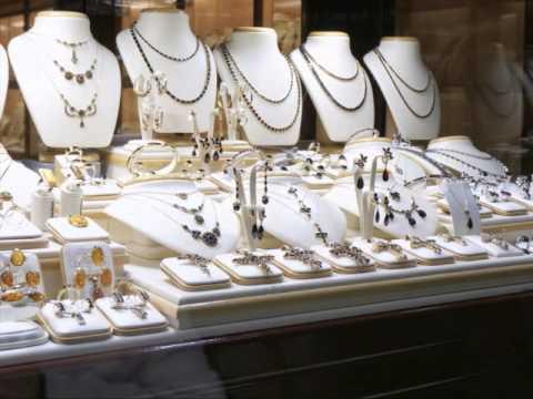 Cambridge Jewelry & Watch Buyers, Appraisers, Boston, MA