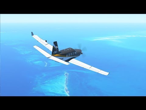 Infinite Flight - Flight Simulator 19 03 1 Apk Download - com fds