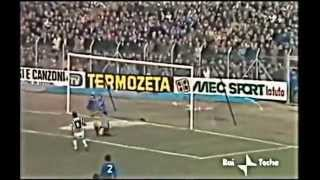 1980/81, (Juventus), Como - Juventus 1-2 (17)
