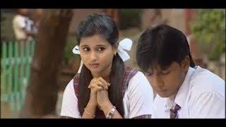 Kana kanum Kalangal Best Ep 135 கனா காணும் காலங்கள்