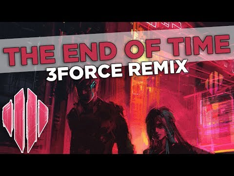 Scandroid - The End of Time (3FORCE Remix) [FiXT Neon] Mp3