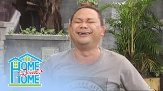 Home Sweetie Home: Rival