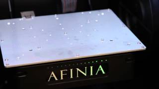 Afinia H800 3D Printer Unboxing Overview