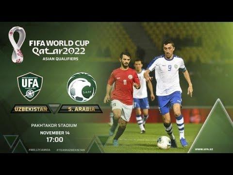 #LIVE NEWS Футбол - Узбекистан, Кыргызстан, Туркменистан, Таджикистан