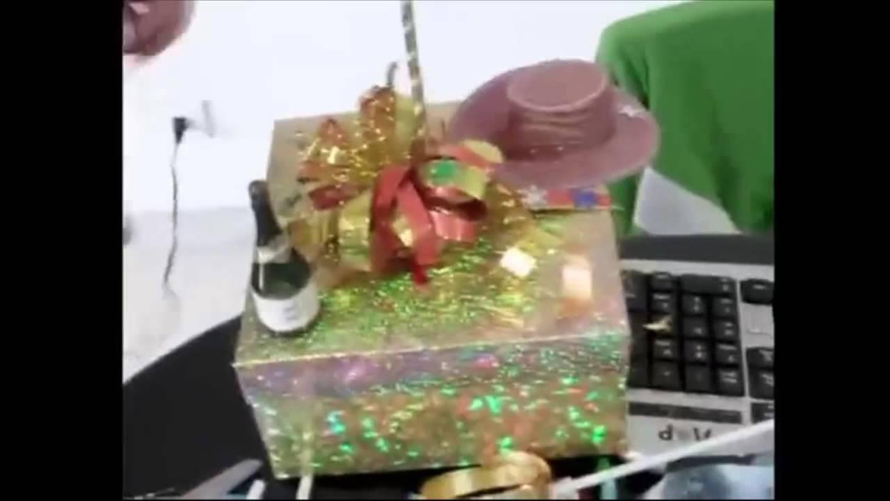 Regalos magicos para hombres el arte de hacer regalos - Ideas de decoracion originales ...