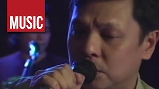 "The Dawn - ""Salamat"" Live!"
