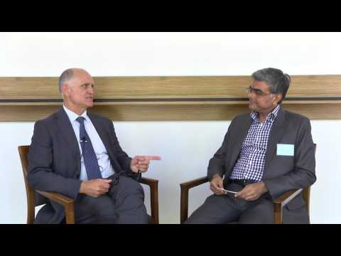 David Andrew   WA Leaders Interview    Managing Your Personal Wealth