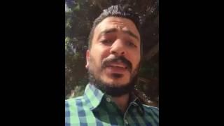 بالفيديو.. ليه مينفعش تقول لتونسي الله يعطيك العافية؟ - E3lam.Org