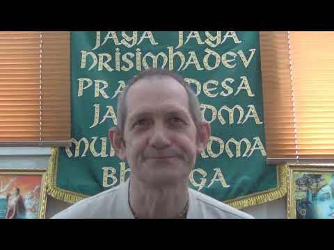 видео: Благородство в трудной ситуации
