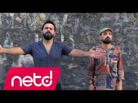 Tansel Öter feat Kadir Yeşilırmak - Bu Dağlar Kömürdendir
