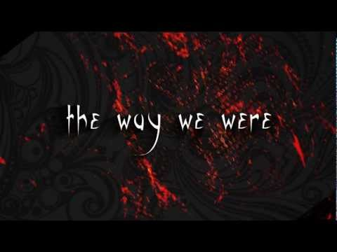 Bloodwork - Silent Revolution (Lyric Video)