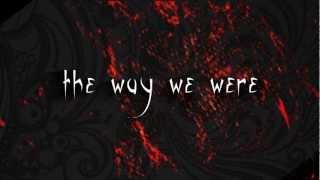 Bloodwork - Silent Revolution (Lyric Video)