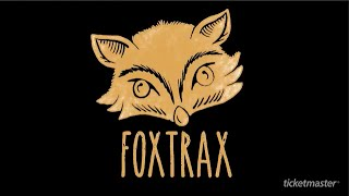 Get to Know FOXTRAX