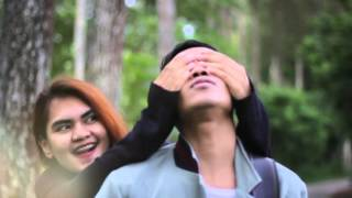 Nissan Fortz - Sore Sebelum Hujan (Official Music Video)