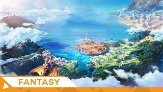 Epic Fantasy   Daniel Beijbom - Land of Faraway   Adventure Majestic Soundscapes   Epic Music VN